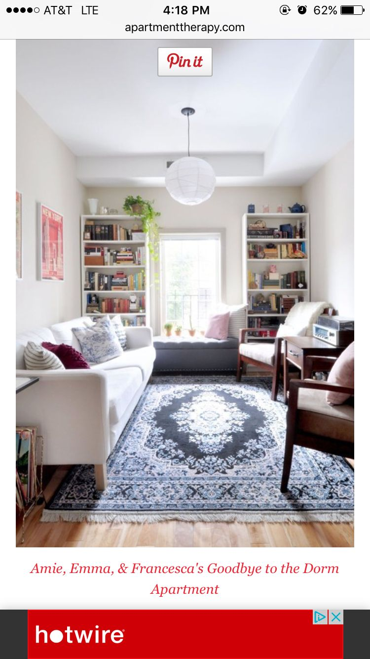 Lounge ideas new cribzzzzz pinterest lounge ideas