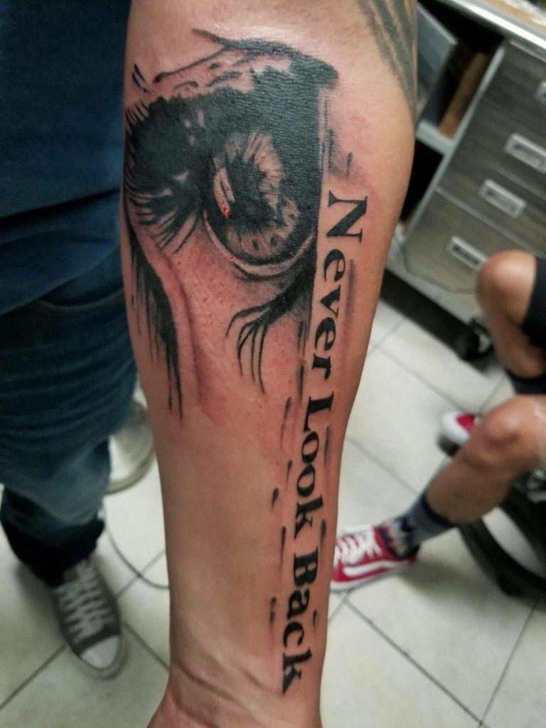 kick-ass-tattoos-andrew-st-john-naked