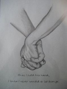 Drawing Ideas For Him : drawing, ideas, Drawings, Boyfriend, Google, Search, Boyfriend,, Tumblr,