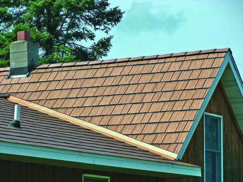 Metal Roofing Homes Tre Residential Metal Roofing Metal Roof Metal Roofing Prices