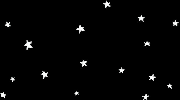 Resultado De Imagem Para White Stars Png Tumblr Star Overlays Tumblr Stars Stickers