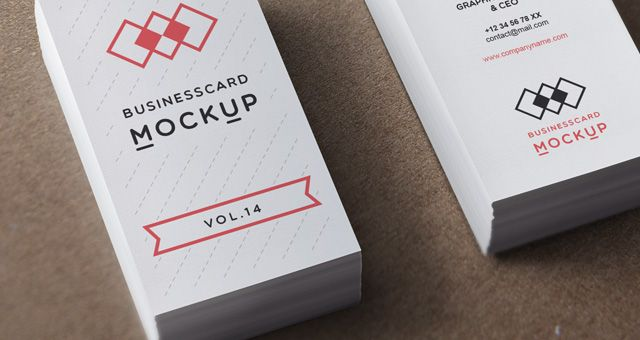Psd business card mock up vol14 designs pinterest business psd business card mock up vol14 psd mock up templates flashek Gallery