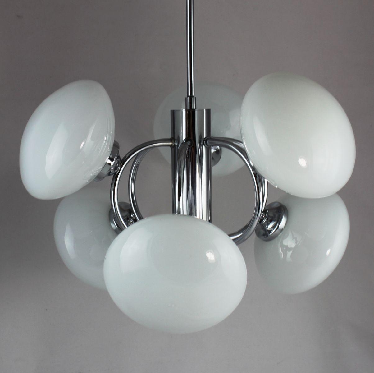 Led Deckenstrahler 230v Deckenleuchte Led Dimmbar Fernbedienung Billige Deckenlampen Led Deckenleuch Led Deckenlampen Led Deckenstrahler Lampen