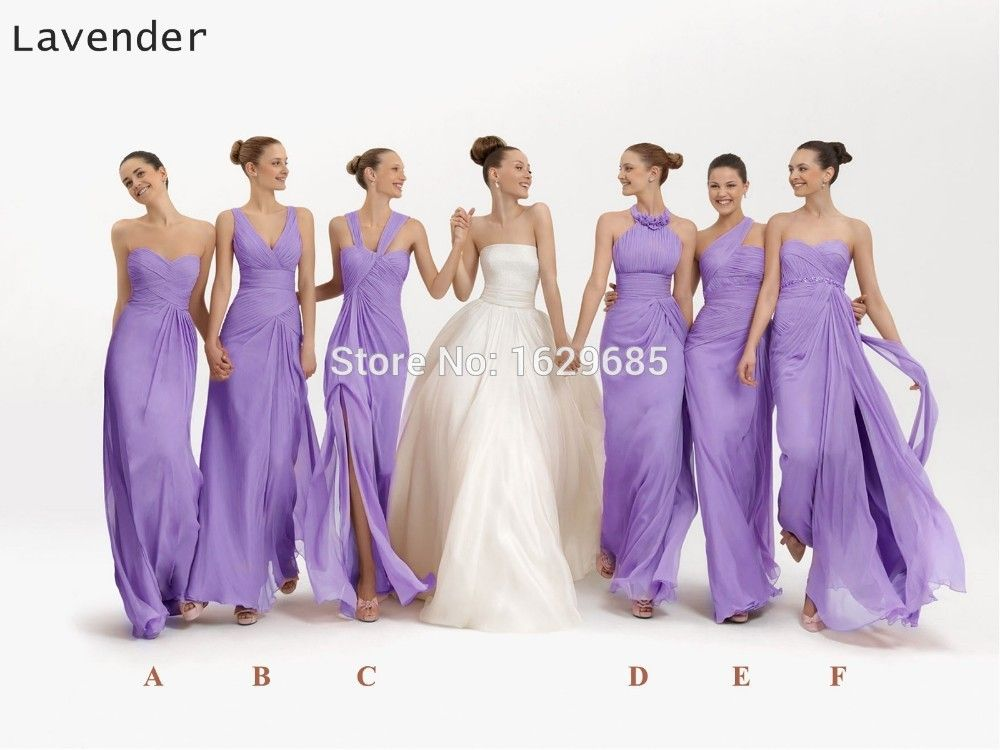 Cheap dresses evening dresses, Buy Quality dress sharp directly from ...