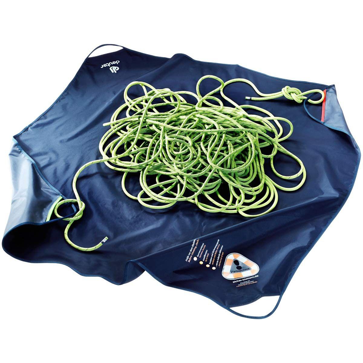 Deuter Gravity Rope Sheet Seilplane