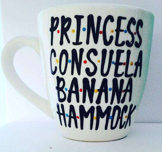 f u2022r u2022i u2022e u2022n u2022d u2022s crap bag  f u2022r u2022i u2022e u2022n u2022d u2022s crap bag  princess consuela  banana hammock coffee      rh   pinterest