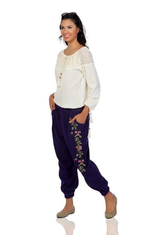 Bayan Kategorisinde Bulunan Sile Bezi Sude Bluz Urunumuz Hakkinda Detayli Bilgilere Ulasabileceginiz Sayfamiz Moda Stilleri Bluz Stil