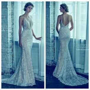 689b40d033be7 Calla Blanche L'amour LA8104 Jessica $1349 New Wedding Dresses, Wedding  Attire, Bridal