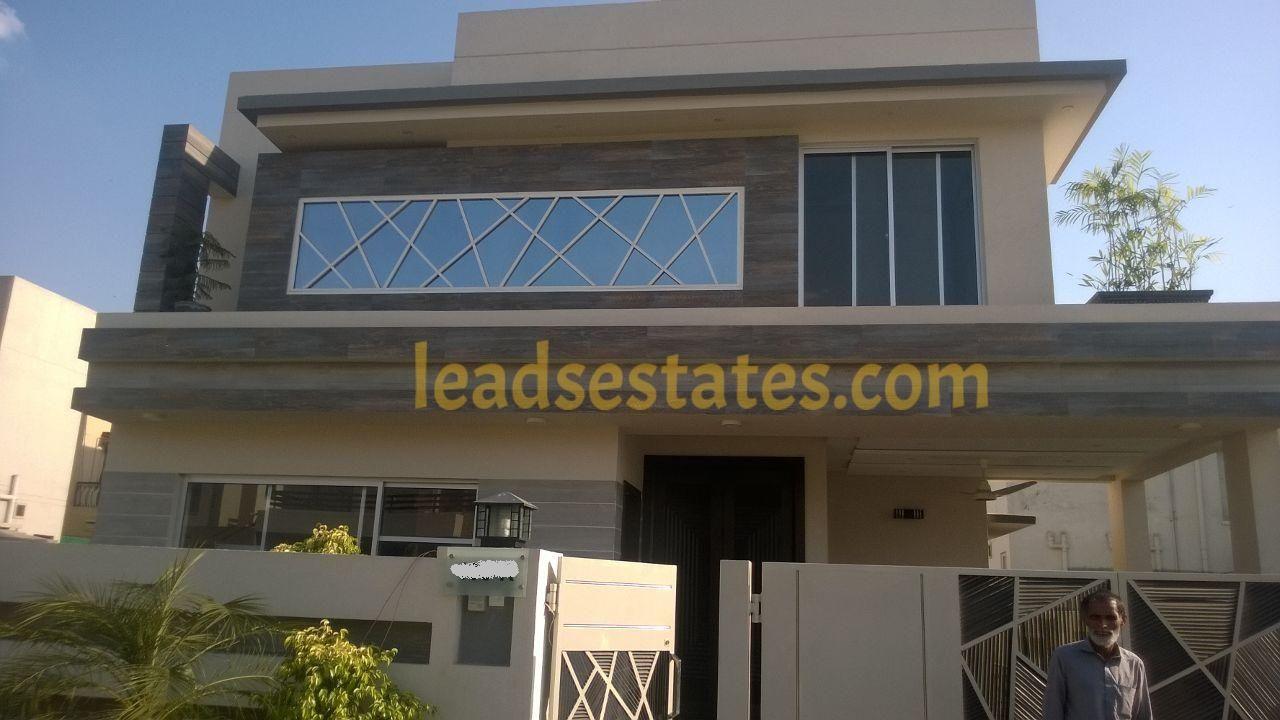 Best Http Www Leadsestates Com Property 10 Marla Brand New 640 x 480