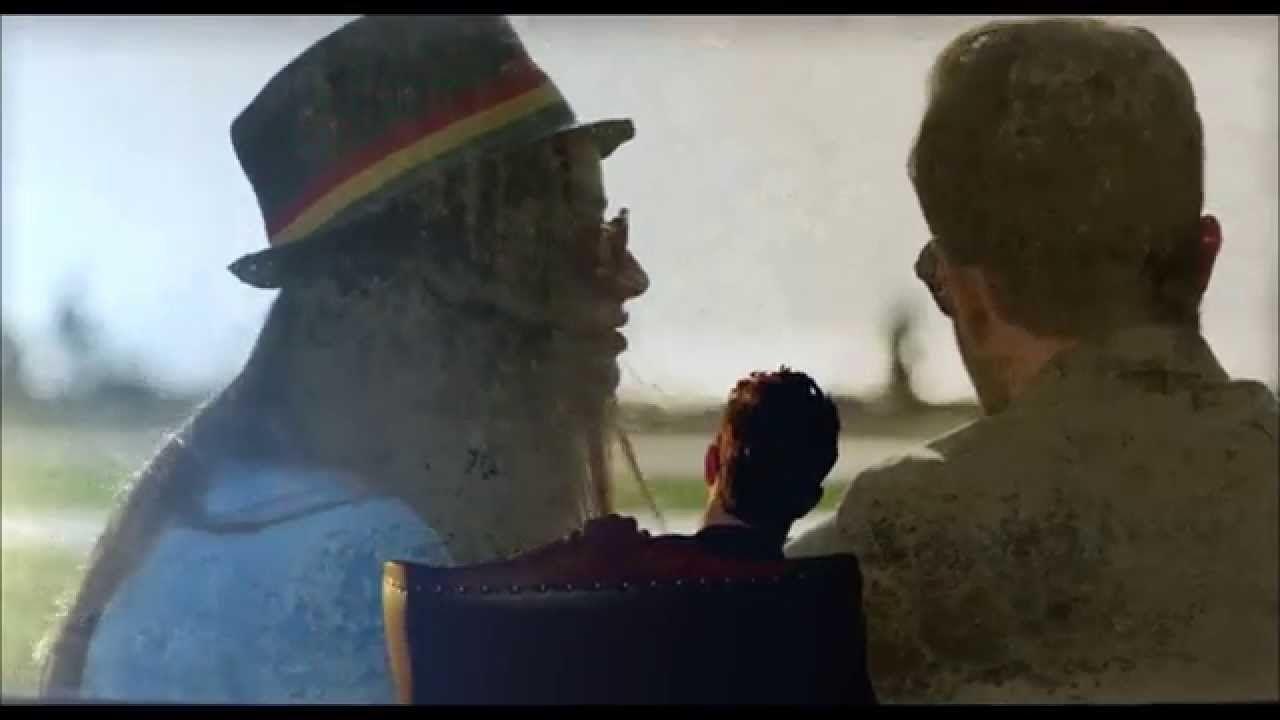 Hadi Insallah Elmanin Yarisi Murat Boz Film Muzik Youtube