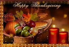 imagen of thanksgivings - Bing Images