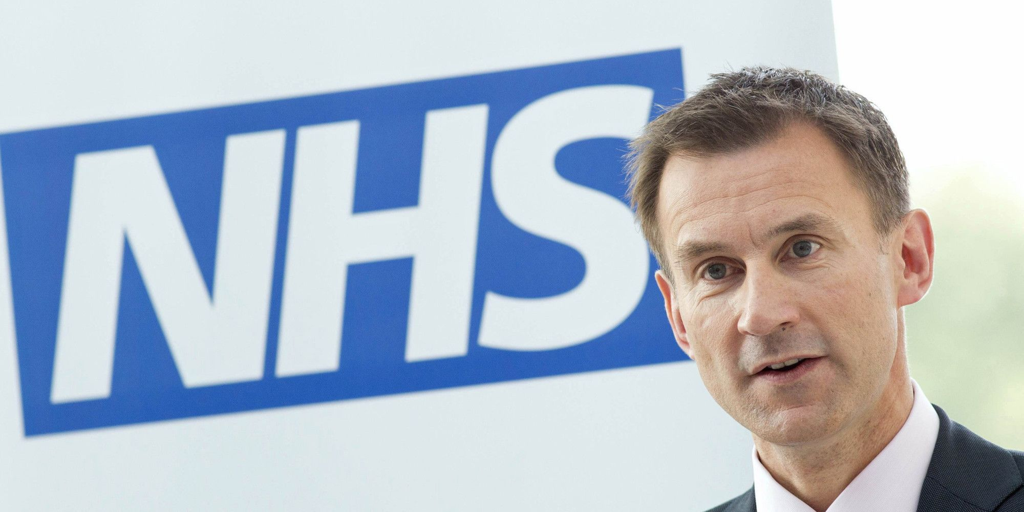 A New Deal for General Practice? No Deal Mr Hunt Nhs