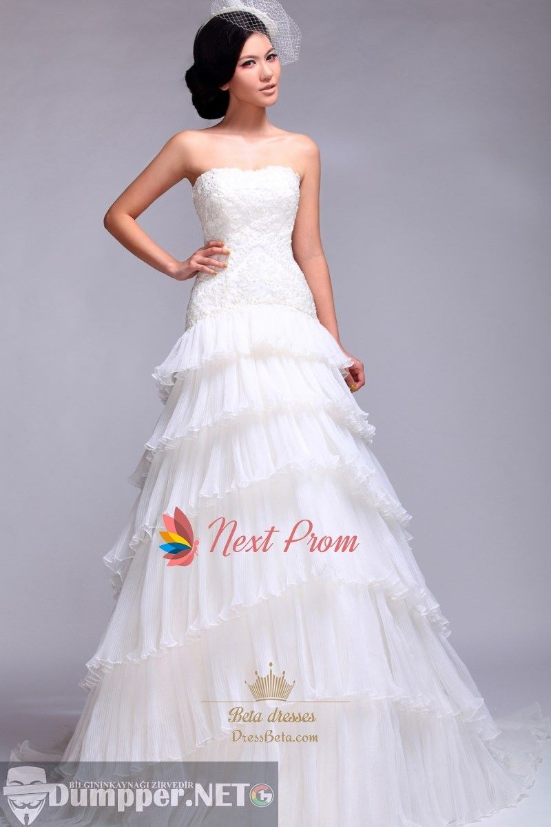 Wedding Dress Zac Posen Dresses Wedding Dresses Most Beautiful Wedding Dresses [ 1200 x 800 Pixel ]