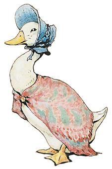 Beatrix Potter Beatrix Potter Illustrations Pierre Lapin