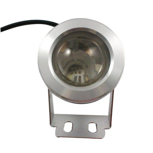 Zehui Blue Led Under Water Spot Light 10W 12V 900-1000Lm Light For ...