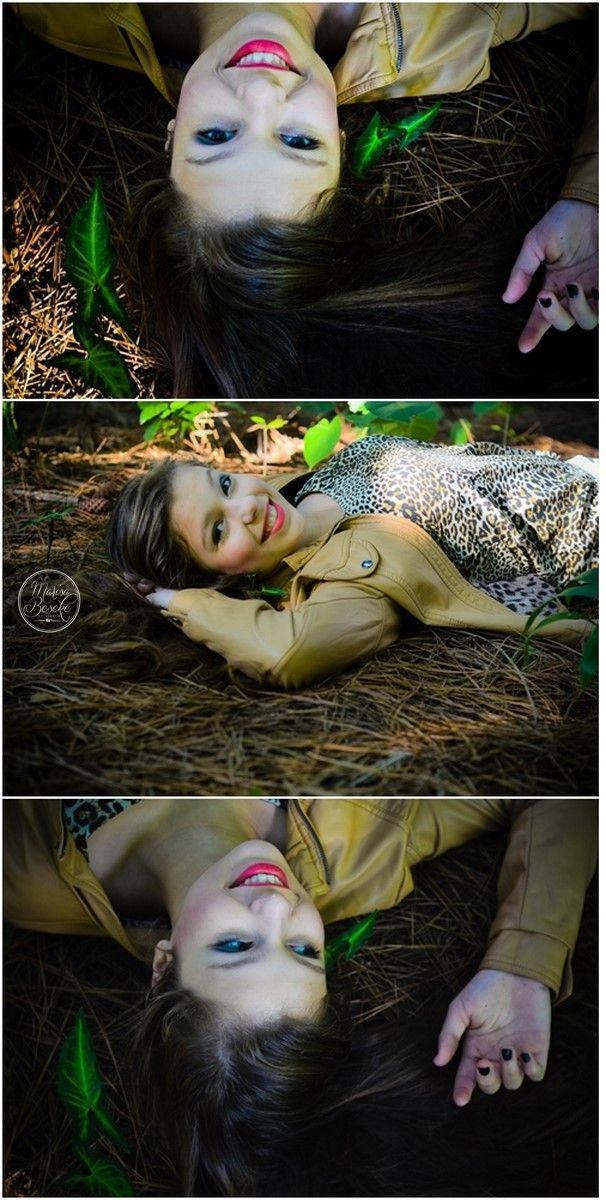 Sessão Externa Feminino Acesse:marisabese... #marisabeseke #marisabesekefotografia #sessãoexterna #jaraguádosul #SC #Brasil #Corupá #parquemalwee #book #fotografia #fotos #imagem #pic