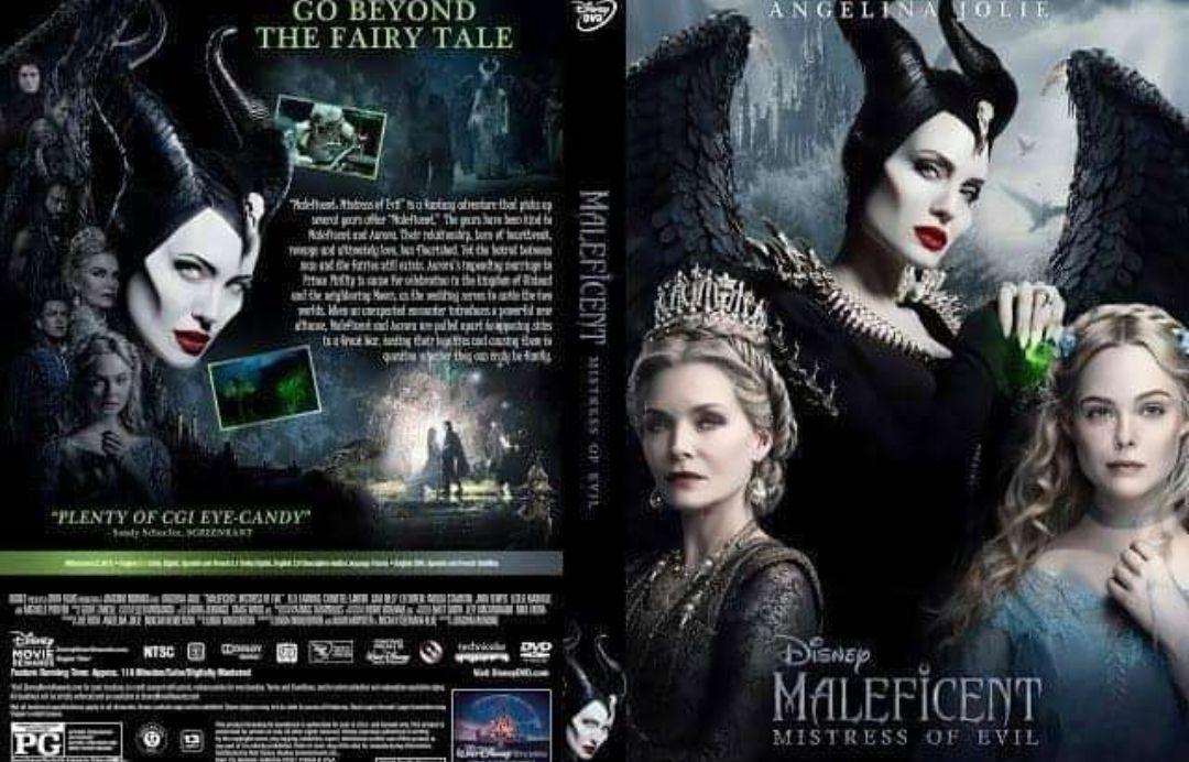 Online dubbed movie maleficent movie download Stream Maleficent