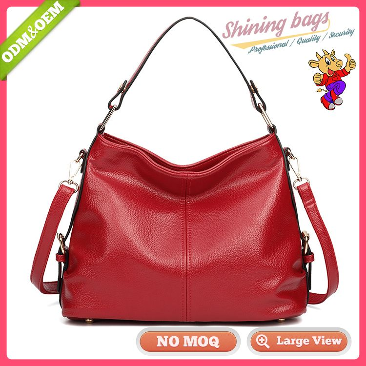 China Dropship Company Fashion Dubai Style Wholesale Cheap Price Small  Quantity Order Custom Pu Women Leather Bag b9508e22f8cd5