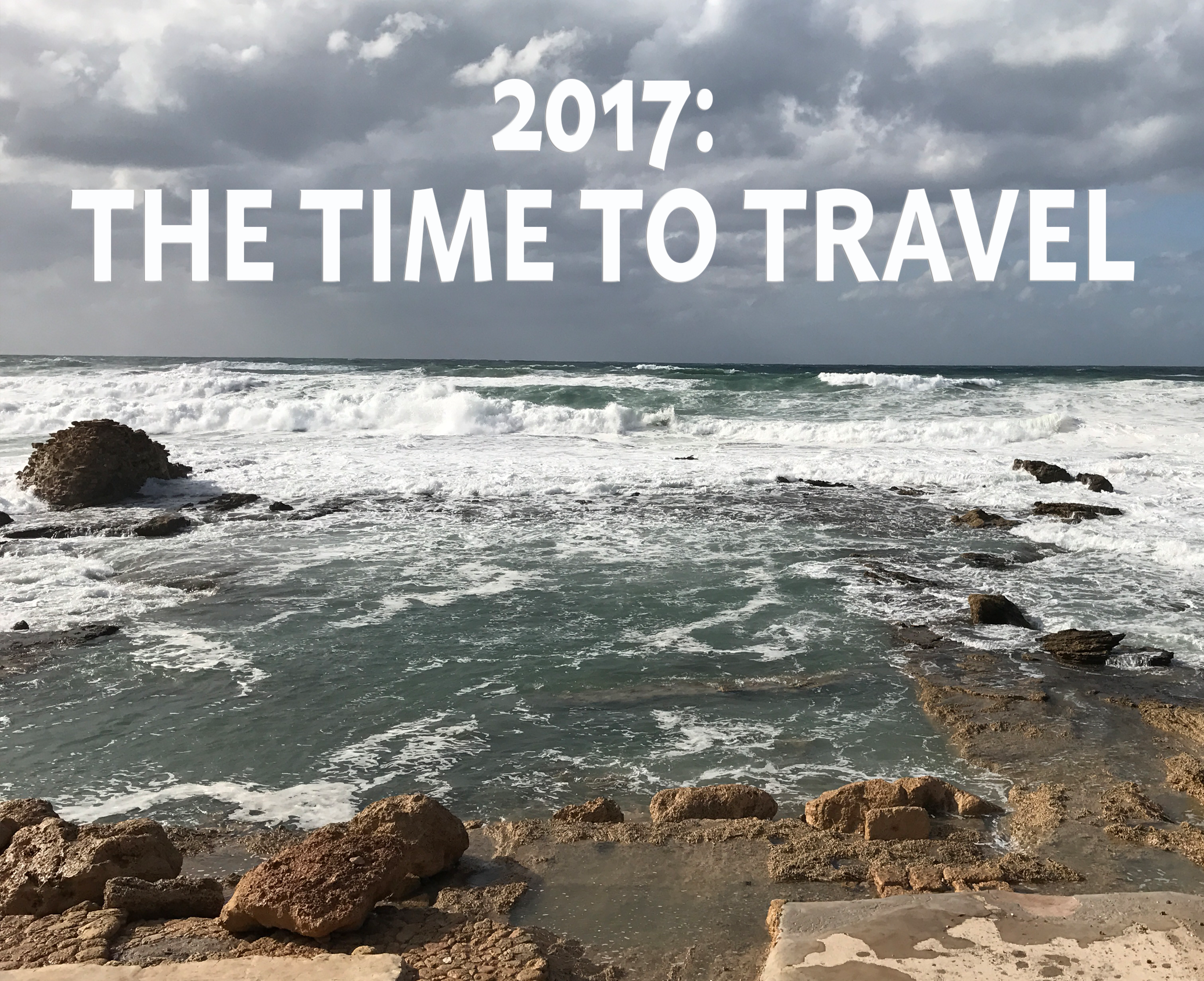 2017+Time+To+Travel+Through+The+Bible Why 2017 is the TIME To Travel! Maranatha Tours Inc..Traveling Thru The Bible Show #newyear #2017 #travel #timetotravel Pick a Tour, Pick a Date and Travel Through The Bible!