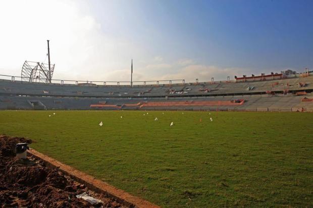 Porto Alegre receberá mais um amistoso do Brasil http://zerohora.clicrbs.com.br/rs/esportes/copa-2014/noticia/2013/06/porto-alegre-recebera-mais-um-amistoso-do-brasil-antes-da-copa-de-2014-4169479.html