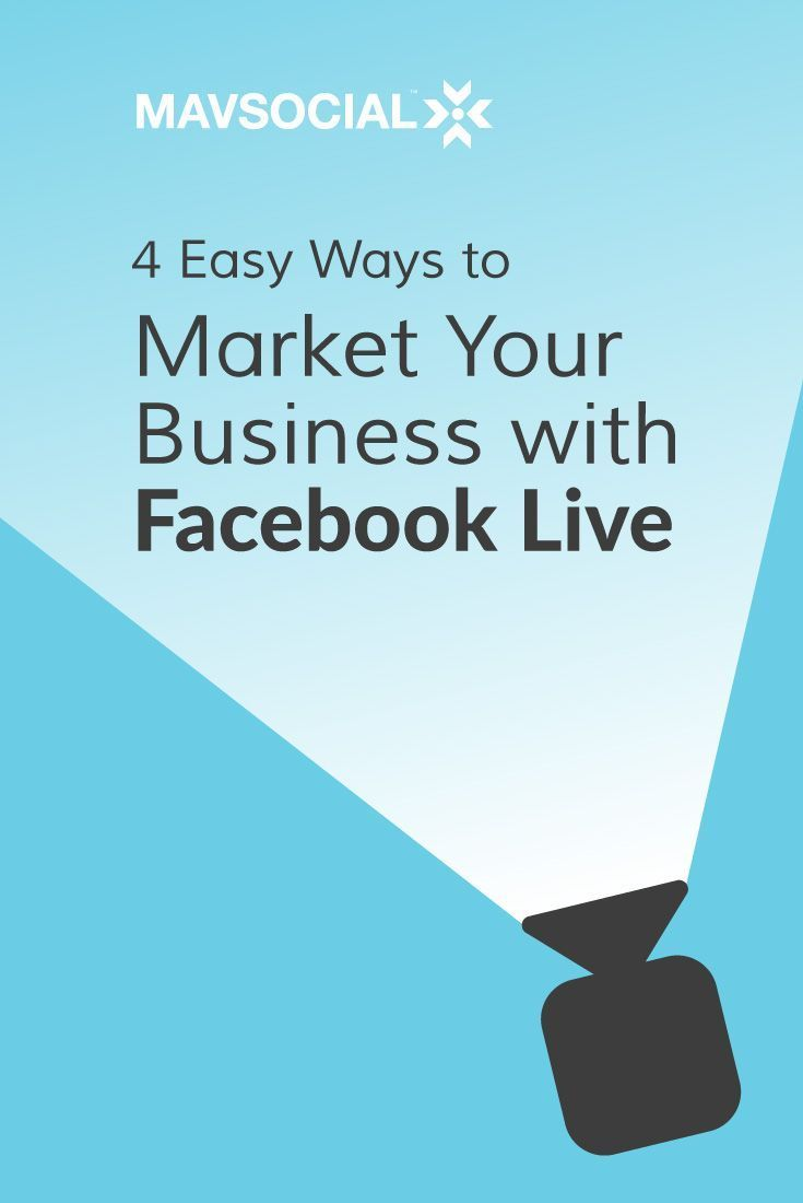 how to make a post shareable on facebook marketplace