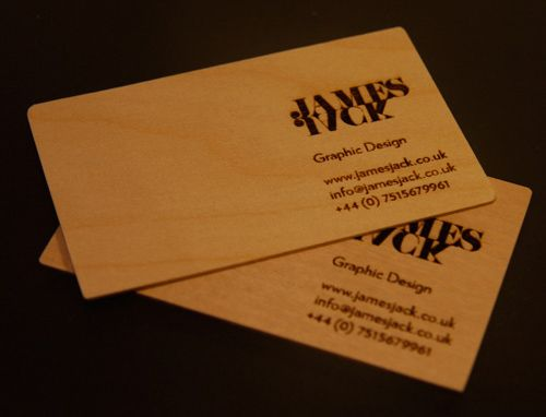 30 graphic design business cards business cards graphic designers 30 graphic design business cards naldz graphics colourmoves