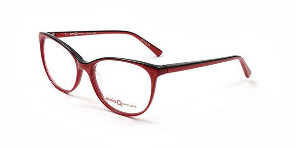 Etnia Barcelona Padova RDBK Eyeglasses