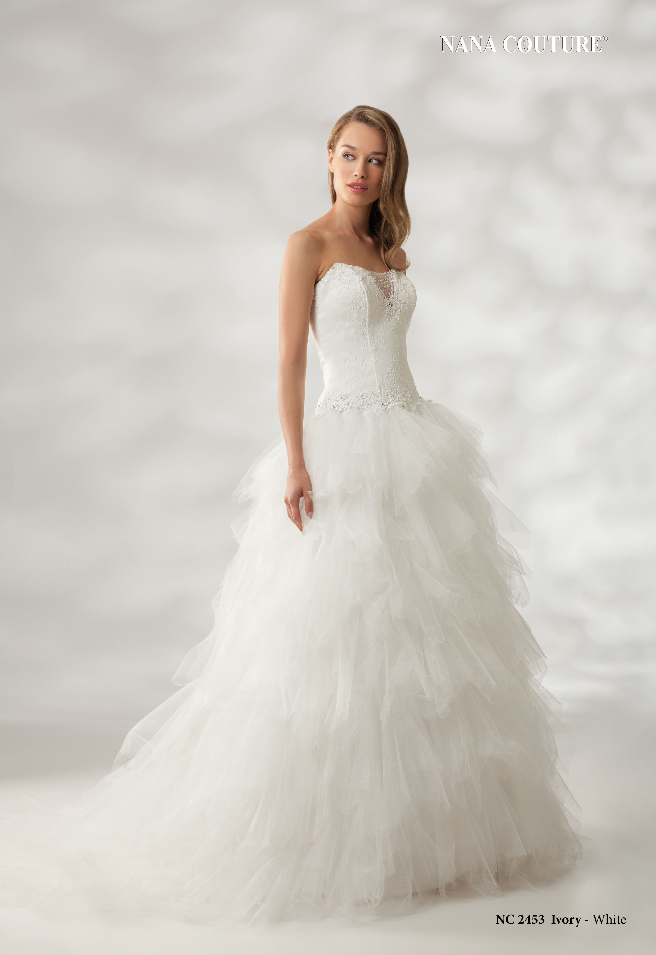 Robe de Mariée france #weddingdress #mariage2