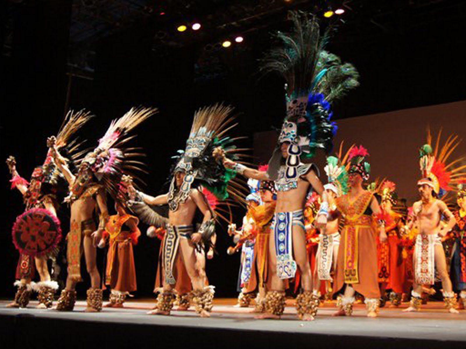 Ballet Folklorico De Los Angeles Cervantino 2013 Balet Folklorico De La Universidad De Guanajuato Inca Mexico Culture