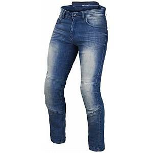 Macna Stone Motorcycle Jeans Pants