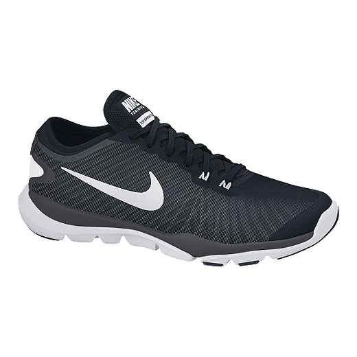 IN LOVE WITH THESE SHOES! Nike Flex Supreme TR 4 Women's Training Shoes  $104.99 at