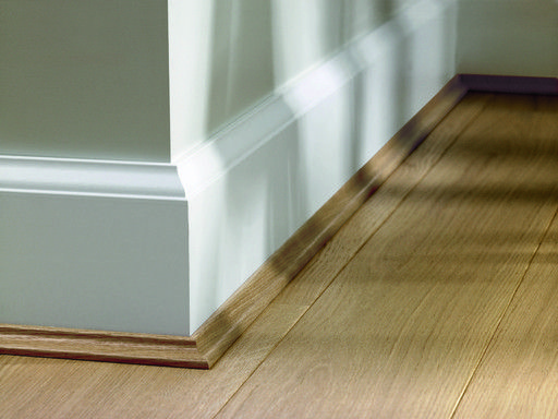 Wood Flooring Edging Strips Google Search Hard Flooring