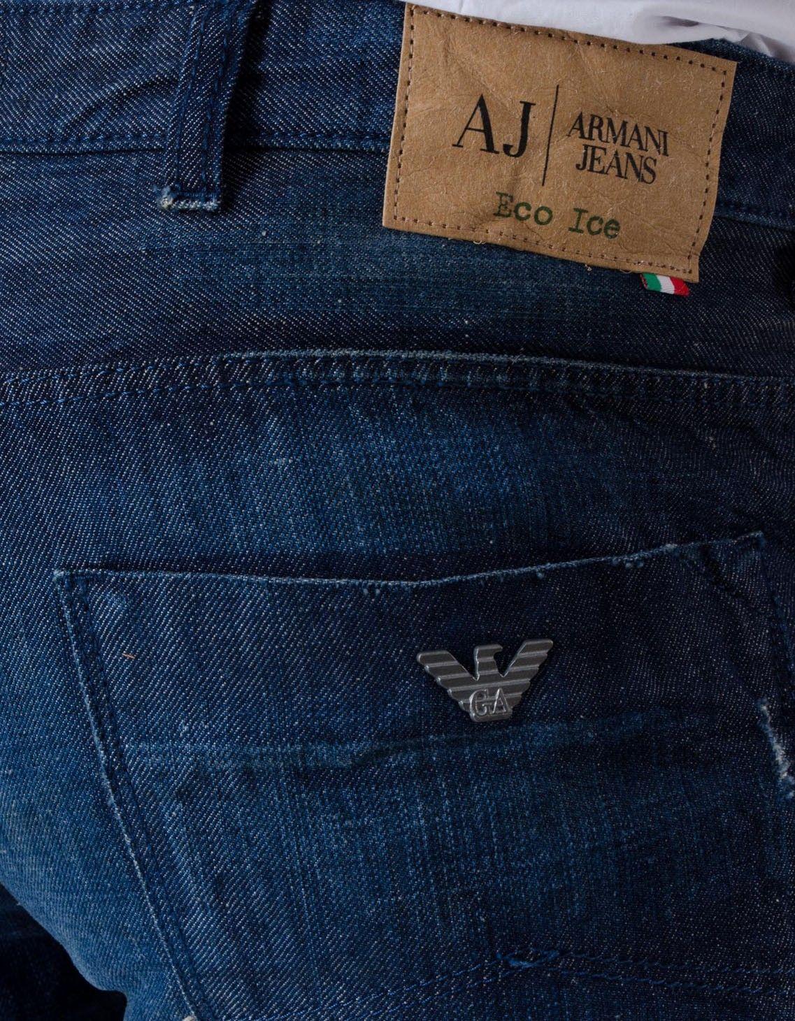 ca6515770 Jeans Masculino, Etiqueta De Couro, Calça Jeans, Jeans De Denim, Design De