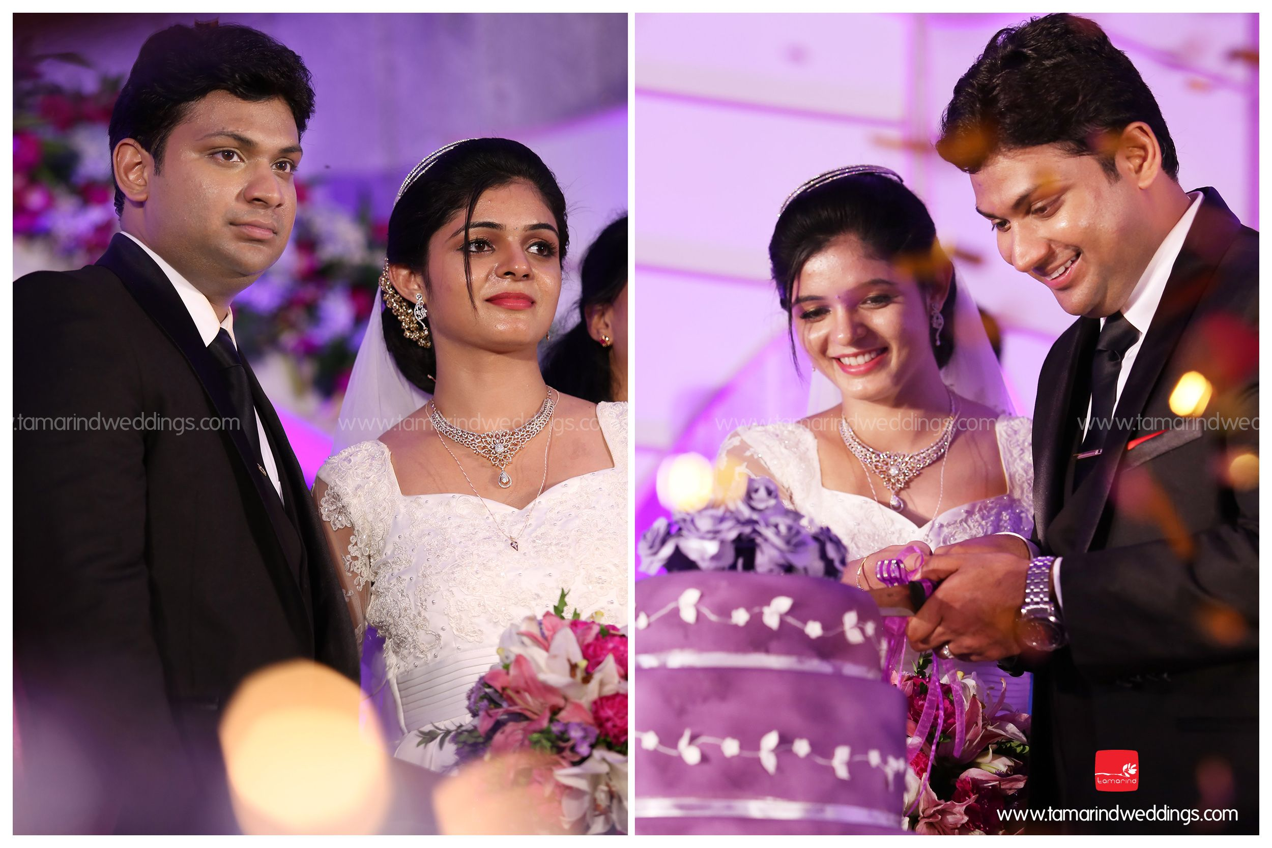 Tamarindweddings nidhin anna wedding pinterest anna