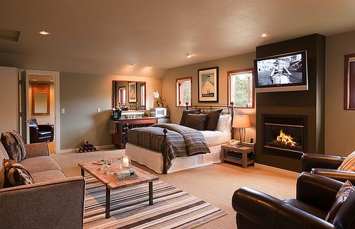 How To Large Bedroom Decorating Home Home Bedroom Home Decor