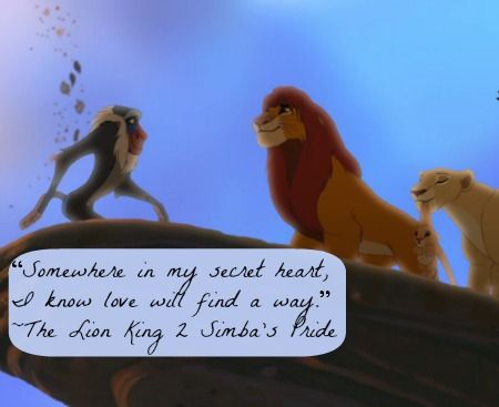 20 of the Best Disney Love Quotes | Disney love quotes ...
