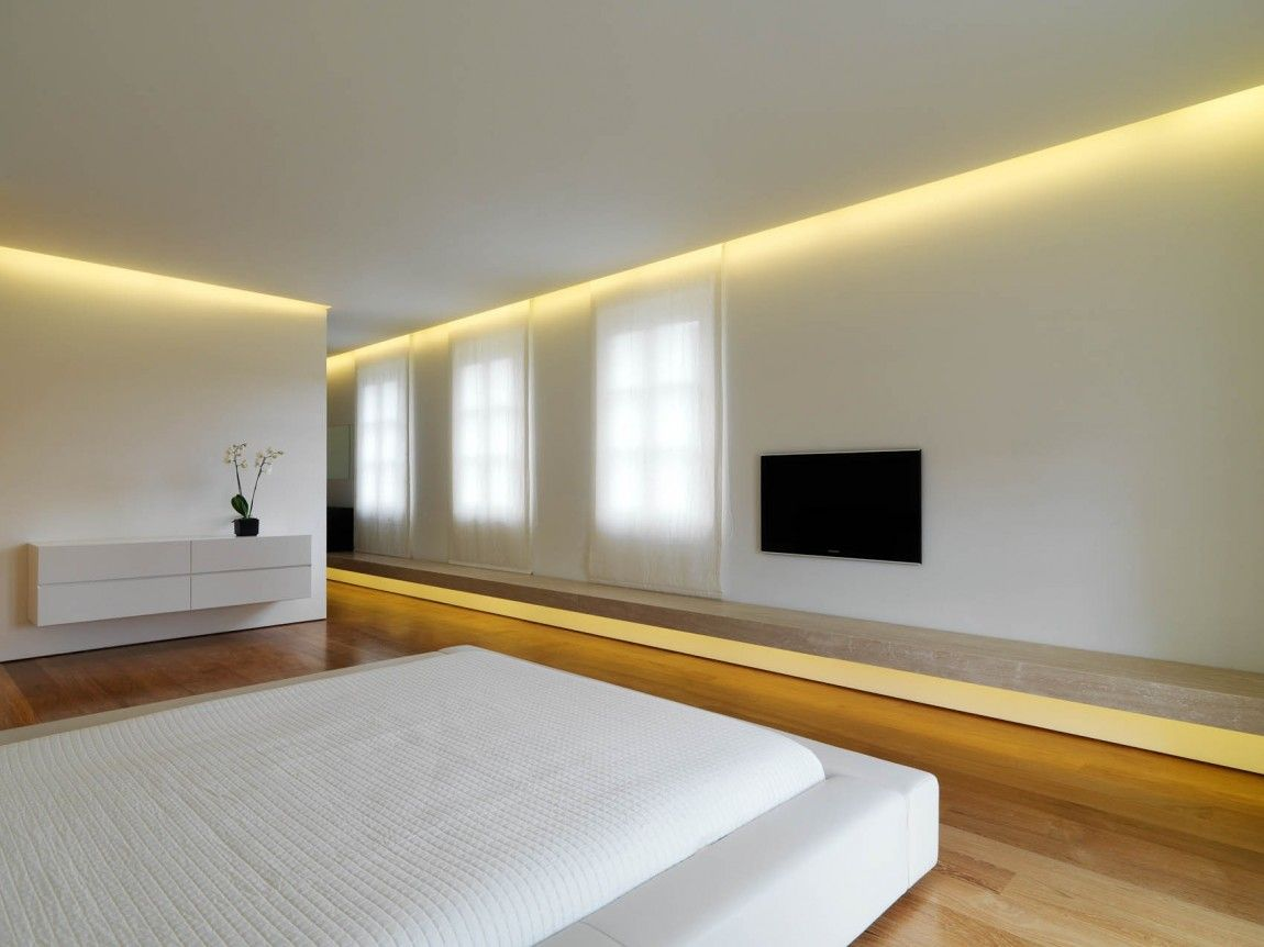 17  best images about Minimalist Interor Design on Pinterest   Modern  living rooms  Architecture and Design. 17  best images about Minimalist Interor Design on Pinterest