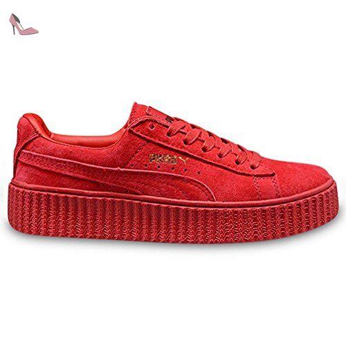 adidas les chaussures puma