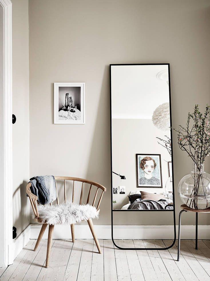 Bright home with lots of details via coco lapine design contemporaryinteriordesignideas also rh pinterest
