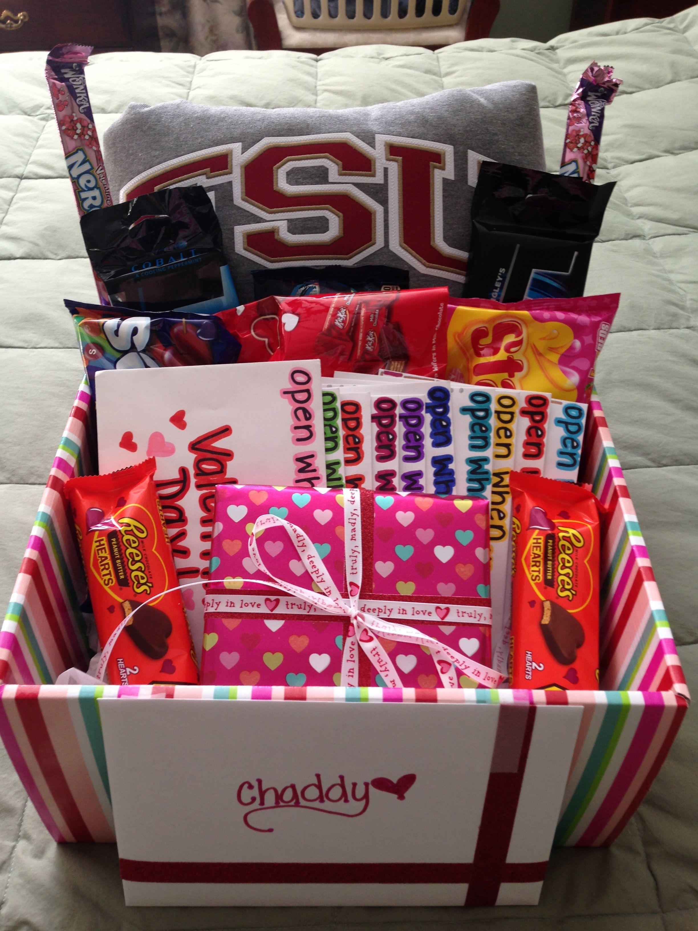 Valentine scrapbook ideas for him - 23 Diy Valentines Crafts For Boyfriend Boyfriends I Love And Valentine Crafts