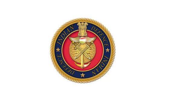 Indian Defence Logo Govt Logo Design Pinterest Logos