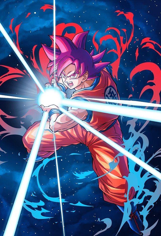 Dragonball Z Bucchigiri Match Anime Dragon Ball Super Anime Dragon Ball Dragon Ball Wallpaper Iphone