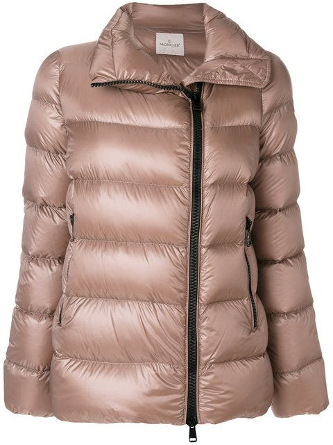 moncler   99 on   fashion trends   Pinterest   Jackets, Moncler and ... 07dc0c7b02b