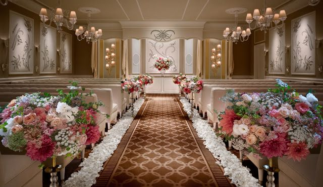 Cheap Wedding Reception Venues Las Vegas Encore At Wynn Las Vegas Nv Wynn Las Vegas Bu Las Vegas Wedding Ceremony Las Vegas Wedding Chapel Vegas Wedding Chapel