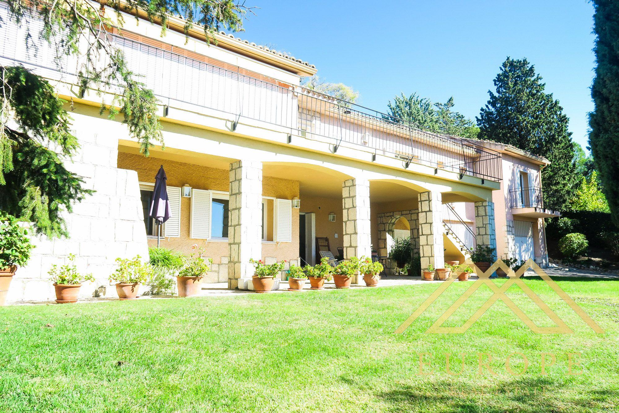 7 Luxury Properties In Madrid Ideas Luxury Property Madrid Property For Sale