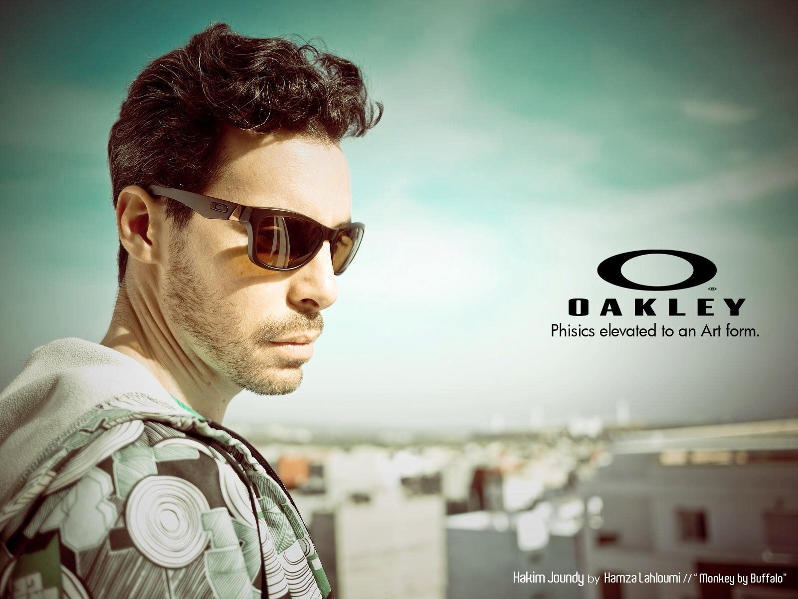 oakley eyewear  10 best images about oakley's sunglasses on pinterest