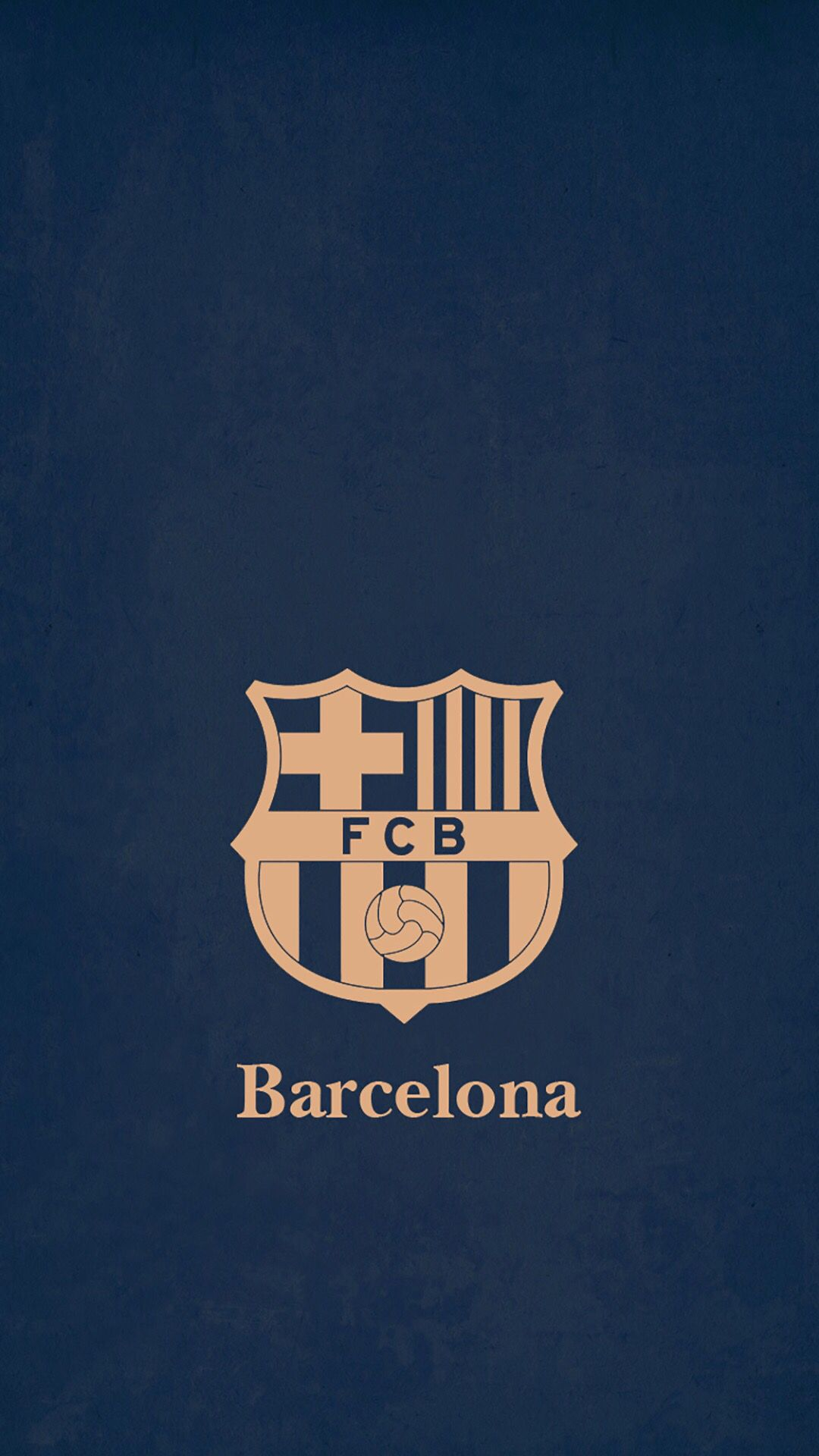 Barcelona Wallpapers 2017 Messi Wallpaper