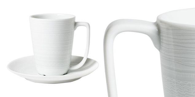 rim på kaffekopp
