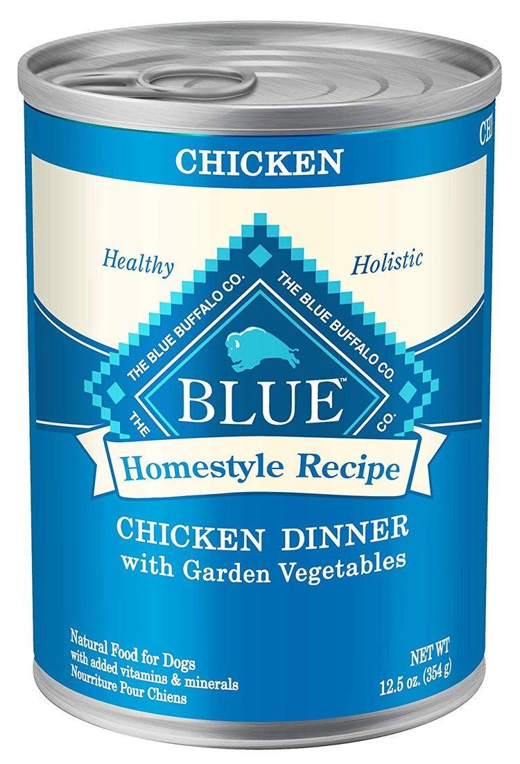 blue buffalo sensitive stomach cat food petsmart