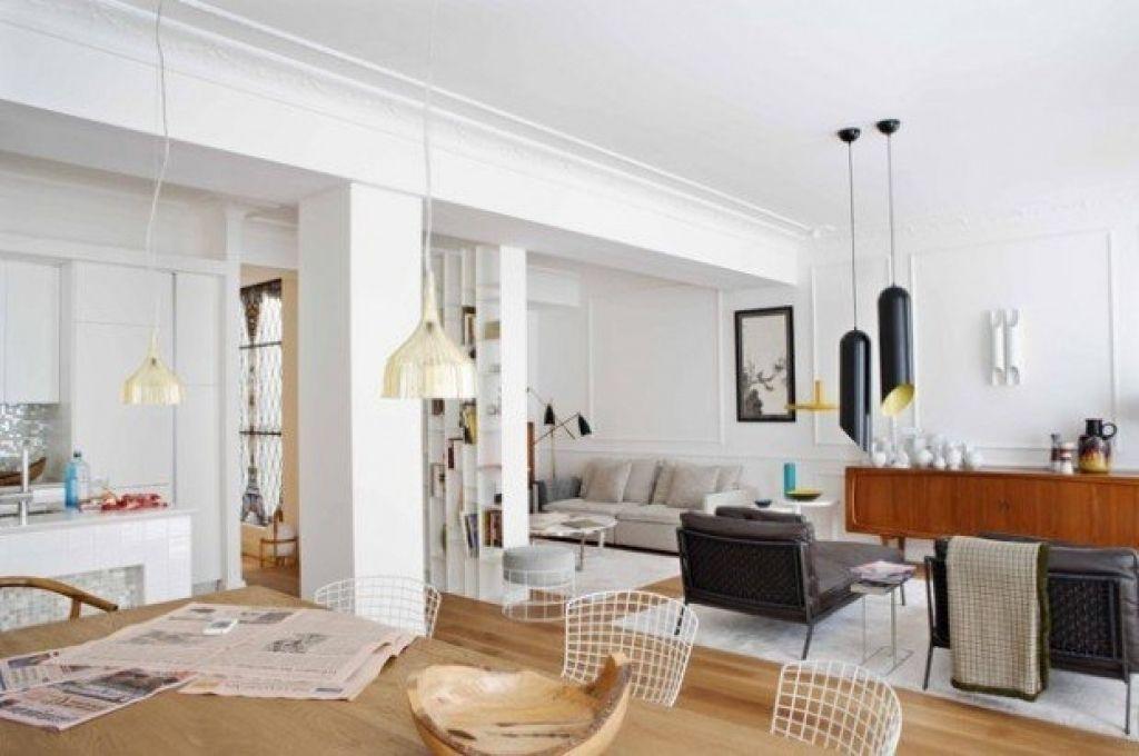 Small Apartment Design Ideas #Badezimmer #Büromöbel #Couchtisch ...